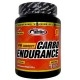 Mix Carboidrati Pro Nutrition, Carbo Endurance, 520 g