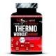 Coadiuvanti diete dimagranti Pro Nutrition Food4sport, Thermo Workout, 120 cpr