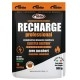 Home Pro Nutrition, Recharge Professional, 900 g