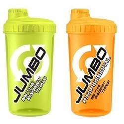 Shaker Scitec Nutrition, Shaker Jumbo, 700 ml