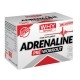 Pre Workout WHY Sport, Adrenaline, 10 bustine