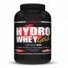 FlorioSport, Hydro Whey Gold, 2000 g (Sc.09/2021)