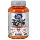 Creatina Now Foods, Kre-Alkalyn Creatine, 120cps.