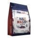 Amido di Mais Prolabs, Waxy Maize, 1000 g