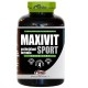 Vitamine e Minerali Pro Nutrition, Maxivit, 60 cpr