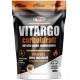 Vitargo Pro Nutrition, Vitargo, 908 g