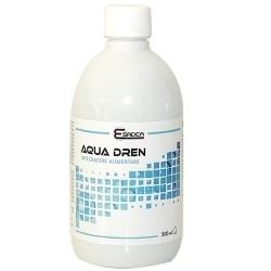Drenanti Esadea, Aqua Dren, 500 ml