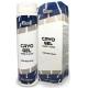 Anti-Cellulite Esadea, Cryo Gel, 200 ml