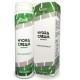 Idratanti Esadea, Hydra Cream, 200 ml