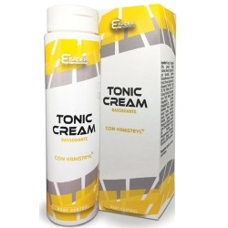 Creme Rassodanti Esadea, Tonic Cream, 200 ml