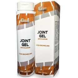 Creme Lenitive Esadea, Joint Gel, 200 ml