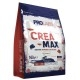 Scadenza Ravvicinata Prolabs, Crea Max, 500 g (Sc.06/2021)