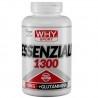 WHY Sport, Essenziali 1300, 200cpr.