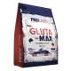 Glutammina Prolabs, Gluta Max, 500 g