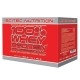 Proteine del Siero del Latte (whey) Scitec Nutrition, 100% Whey Protein Professional, 30x30g(900g.) 3 gusti