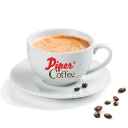 Biscotti e Dolci Pro Nutrition, Piper Coffee, 10 capsule