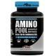 Aminoacidi essenziali Pro Nutrition, Amino Pool, 150 cpr.