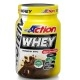 Proteine del Siero del Latte (whey) Proaction, Whey Protein, 900 g.