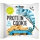 Biscotti e Dolci Natoo, Protein Cookie, 60 g