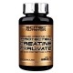Creatina Scitec Nutrition, Protected Creatine Pyruvate, 100cps. (Sc. 01/2020)