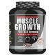 Proteine Miste Pro Nutrition, Muscle Growth Protein, 1500 g.