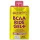 Carbogel +Watt, Bcaa Ride Gel+, 40 ml