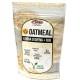 Farine Pro Nutrition, Oat Meal aromatizzato, 1000 g