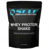 Self Omninutrition, Whey Protein Shake, 1000 g
