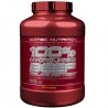 Scitec Nutrition, 100% Hydrolyzed Beef isolate peptides, 1800 g.