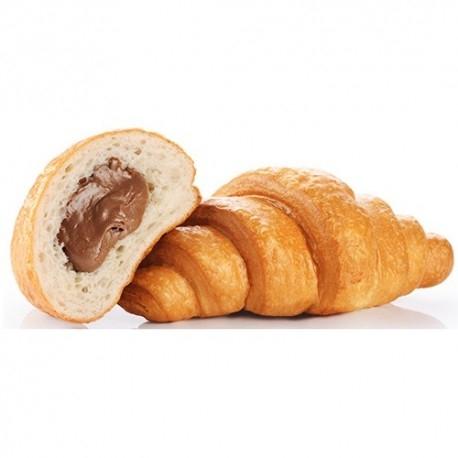 Biscotti e Dolci Feeling Ok, Croissant ripieno, 65 g
