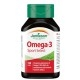 Omega 3 Jamieson, Omega 3 Sport Select, 150perle