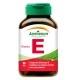 Vitamina E Jamieson, Vitamina E, 90cps.