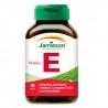 Jamieson, Vitamina E, 90cps.