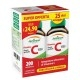 Vitamina C Jamieson,Vitamina C1000 timed release, Duo Pack da 200 cpr