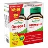 Jamieson, Omega 3 Select, Duo Pack 300 perle