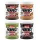 Creme Proteiche WHY Sport, Perfect Cream, 300 g