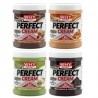 WHY Sport, Perfect Cream, 300 g