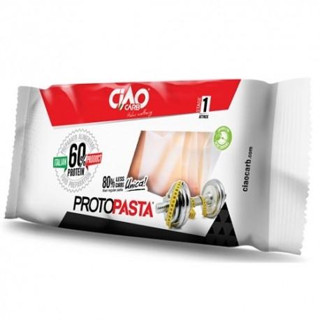 Pasta e Riso Ciao Carb, Lasagna, 150 g