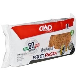 Pasta e Riso Ciao Carb, Noodles, (4 x 35 g) 140 g
