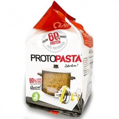 Pasta e Riso Ciao Carb, Stortini, (5 x 50 g) 250 g