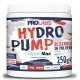 Scadenza Ravvicinata Prolabs, Hydro Pump, 250 g. (Sc.08/2021)