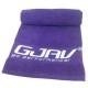 Asciugamani GJav, Asciugamano da palestra