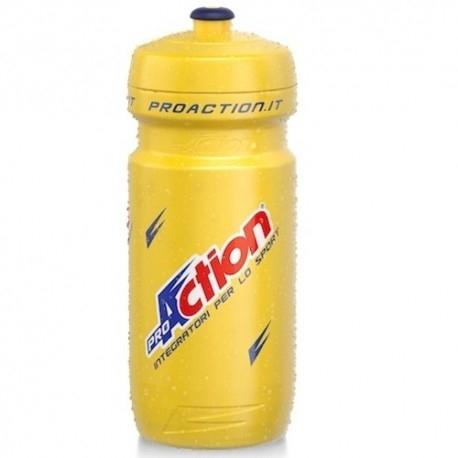 Shaker e Borracce Proaction, Borraccia, 600 ml