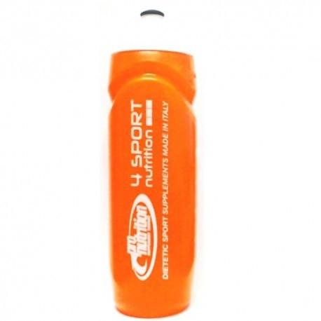 Shaker e Borracce Pro Nutrition, Borraccia da 750 ml