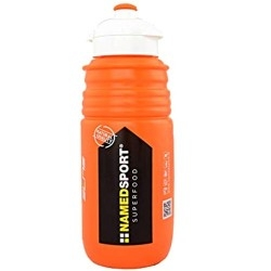 Shaker e Borracce Named Sport, Borraccia da 500 ml