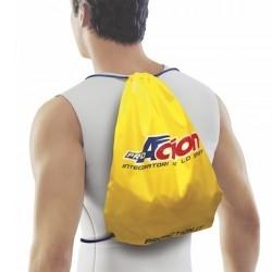 Borse e sacche Proaction, Gym Sack