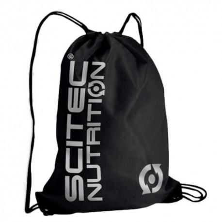 Borse e sacche Scitec Nutrition, Gym Sack