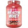 Isatori, 100% Bio-Active Whey, 900 g. (Sc.03/2020)