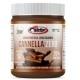 Offerte Limitate Pro Nutrition, Cannella Zero, 350 g