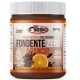 Creme Proteiche Pro Nutrition, Fondente Zero Arancio, 350 g